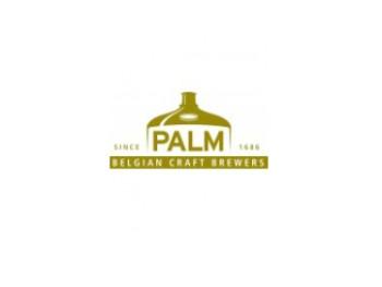 palm_old.jpg