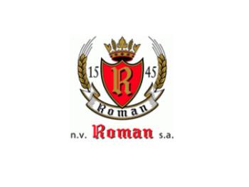 roman_old.jpg