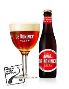 De Koninck_4A