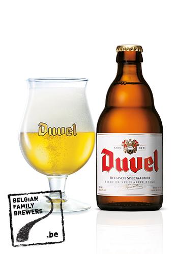 Duvel_8A