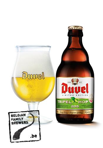 Duvel_Tripel_Hop_8B