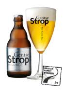 Gentse Strop