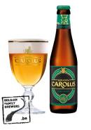 Gouden Caralus Hopsinjoor