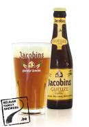 Gueuze Jacobins