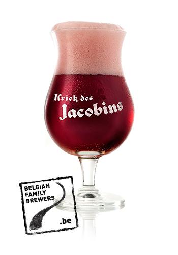 Kriek Jacobins