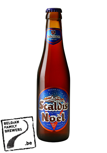 Scaldis Noël