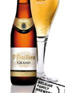 St_Feuillien_Grand_Cru