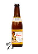 watou-biere blanche