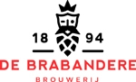 brewer_logo