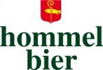 brewer_logo