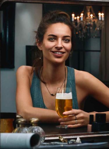 © www.love-beer.eu
