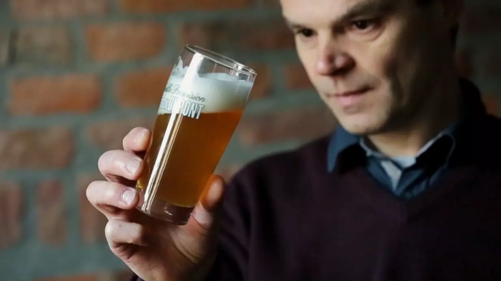Pioneer of saison beer: Brasserie Dupont | Belgian Family Brewers