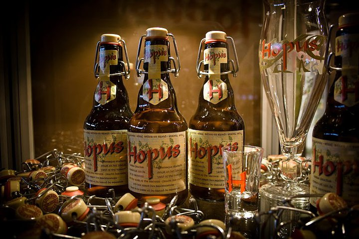 hopus2