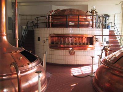 1936_1939_brouwerij-75-640_250_1